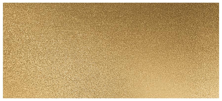 Dustin Hoffman Construction Sioux Falls, SD